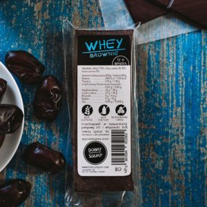 baton-proteinowy-whey-brownie-|-batony-proteinowe