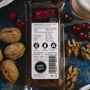 baton-proteinowy-whey-cranberry