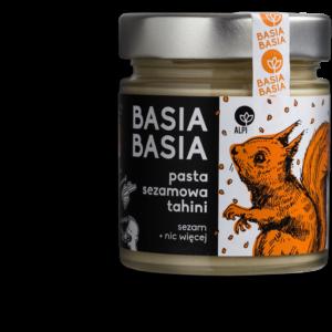 maslo-sezamowe-tahini
