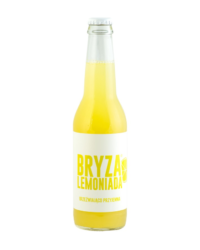 Bryza Lemoniada