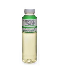 Protein Water Skin – Apple & Strawberry Karton