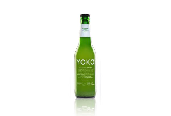 YOKO Matcha 1szt 1