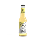 TruTaste Lemonade Zero
