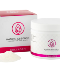 Collagen For Your Beauty (30x 5g.)