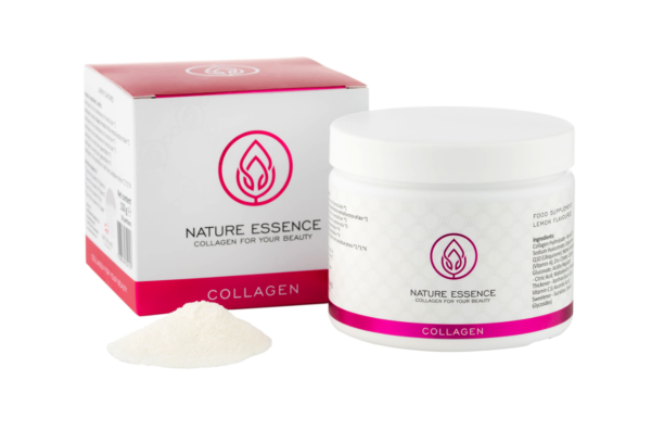 Collagen For Your Beauty (30x 5g.) 1