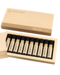 MEMORYSTART (10x 25ml.)