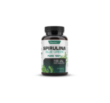 Pharmovit Spirulina Blue-Green 500 tab.