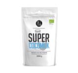 Diet-Food Bio Napój kokosowy w proszku 200g