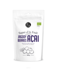 Diet-Food Bio Jagody Acai 100g