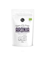 Diet-Food Bio Aronia 200g