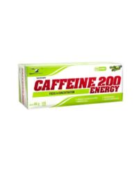 Sport Definition Essence Caffeine 200