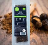 EKO BATON Kakao – Guarana 45g